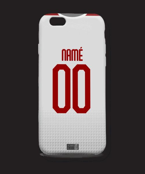 AC Milan Phone case Away 19/20