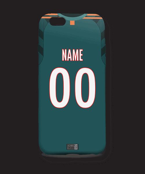 Ajax Phone case Away Kit 19/20
