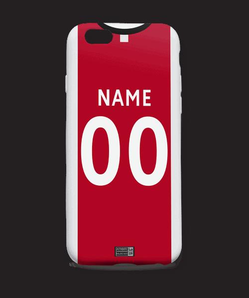 Ajax Phone case Home Kit 19/20