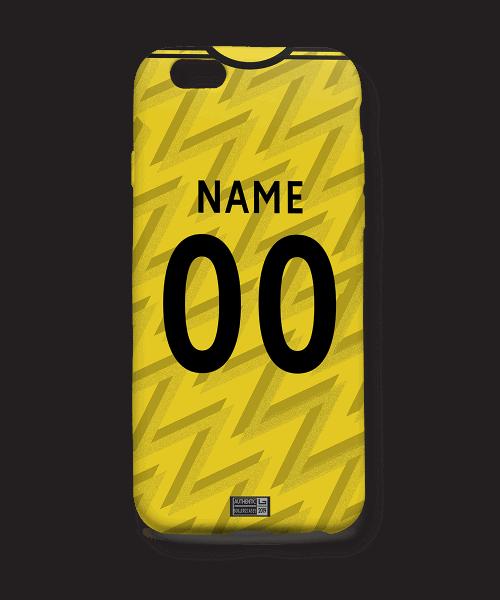 Arsenal Phone case Away Kit 19/20