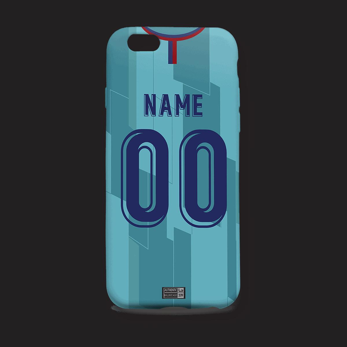 Barcelona Phone case Third Kit 19/20