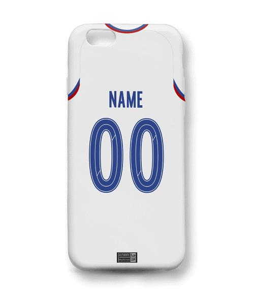 Chelsea Phone case Away Kit 19/20