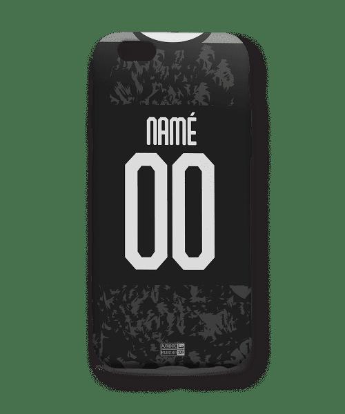 Dortmund Phone case Away 19/20