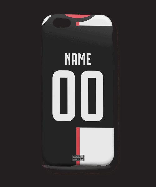 Juventus Phone case Home 19/20