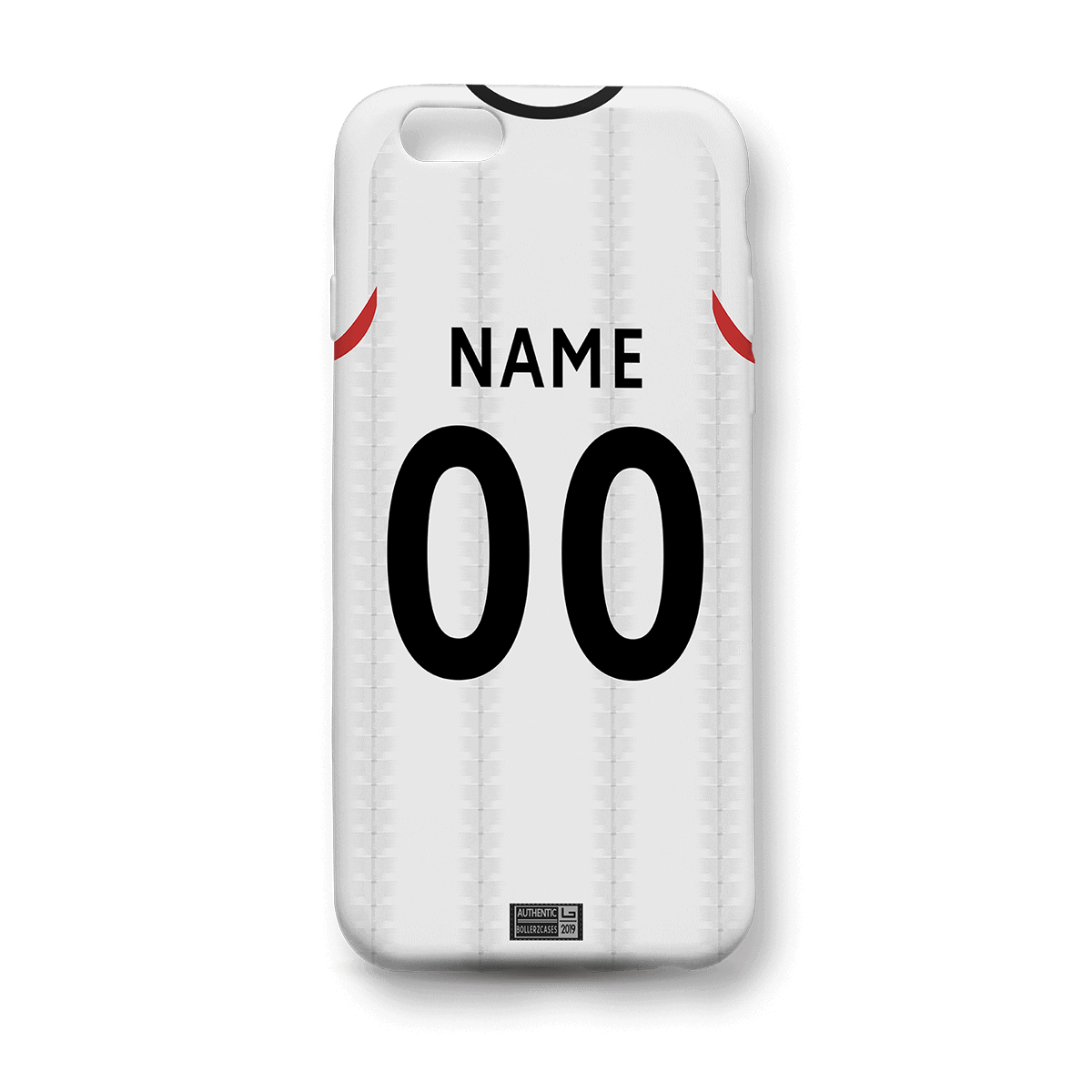 Liverpool Away 2019_20 Product
