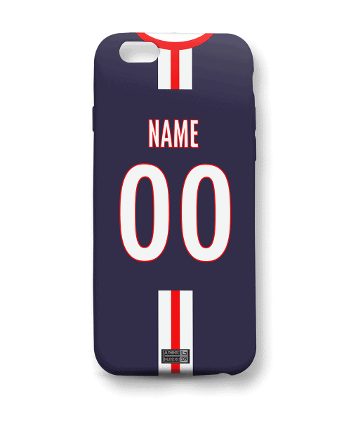 PSG Phone case Home 19/20