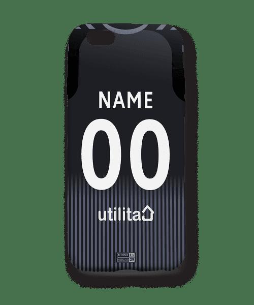Rangers Phone case Away Kit 19/20