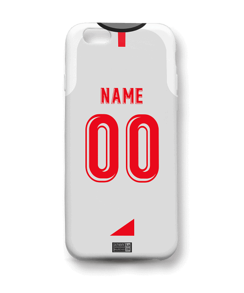 Sevilla Phone case Home Kit 2019-2020