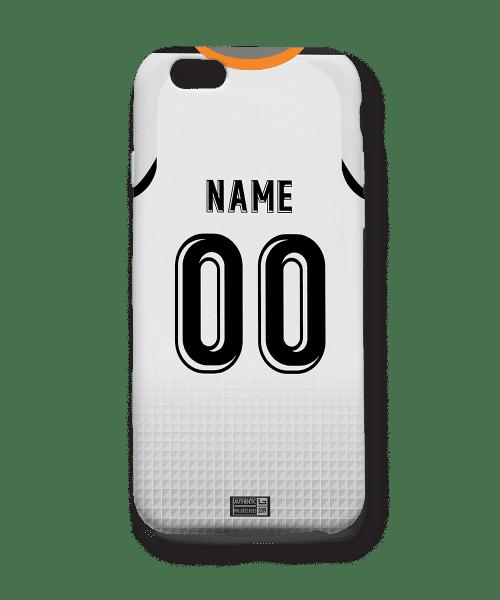 Valencia Phone case Home Kit 2019-2020
