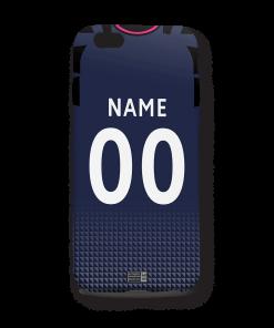 Bournemouth 19-20 Away kit phone case