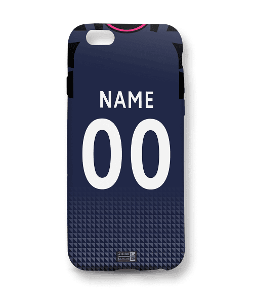 Bournemouth 19-20 Away kit phone case