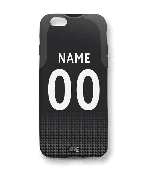 Brighton and Hove Albion 19-20 Away kit phone case