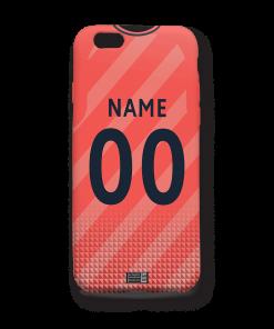 Everton 19-20 Away kit phone case