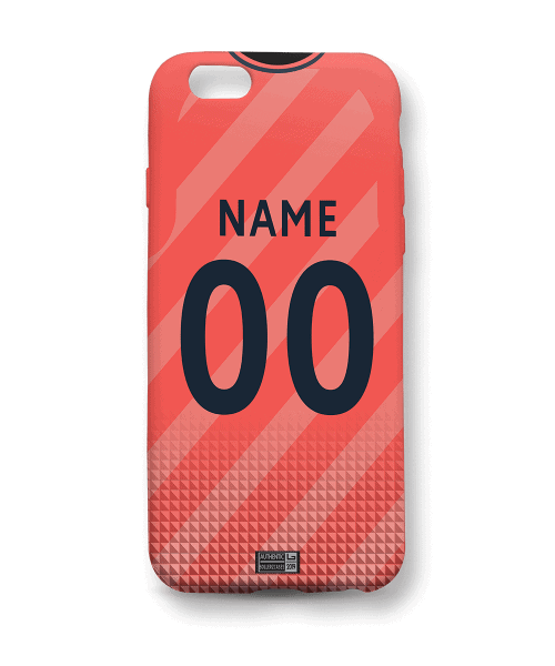 Everton 19-20 Away kit phone case