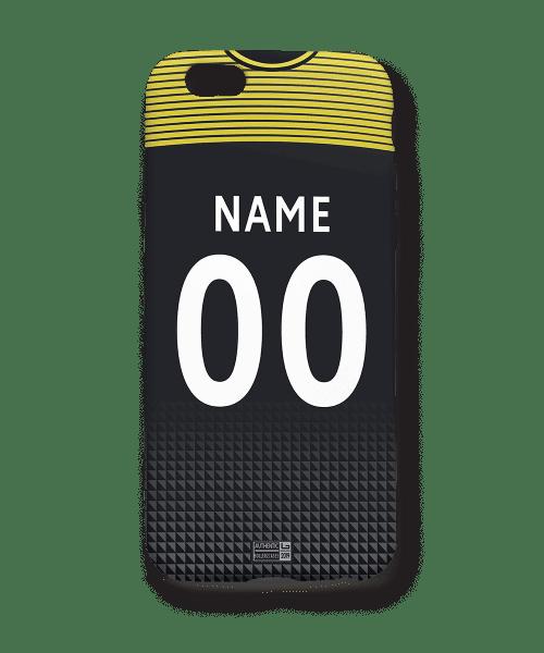 Southampton 19-20 Away kit phone case