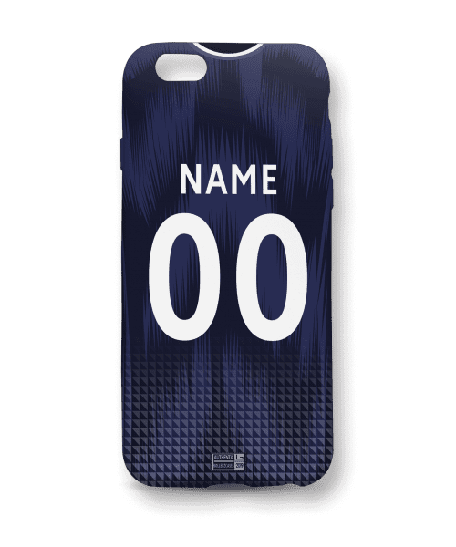 Watford 19-20 Away kit phone case